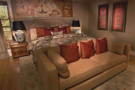 bedroom color inspiration rooms viewer hgtv 10330 | 1400947011561