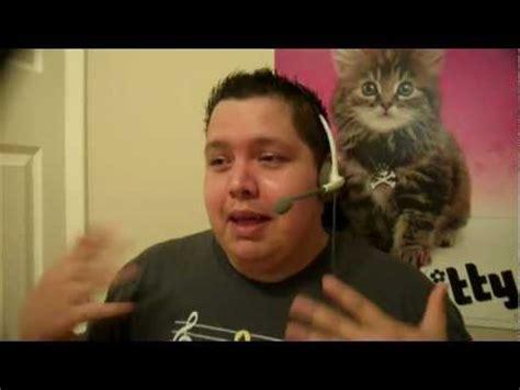 Eharmony Meme - video i love video games funny eharmony dating bio i love cats parody