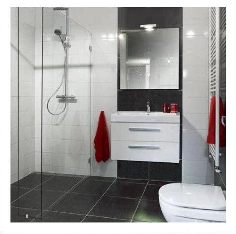 toilet with badkamer voorbeelden gevelaar tegels en sanitair