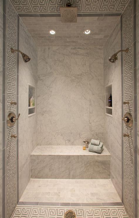 Sacks Tile Dallas by Greenbrier Home 2013 Traditional Bathroom Dallas