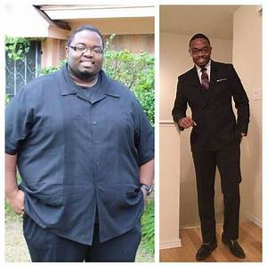 342 best images about Men #diet and #WeightLoss before and ...