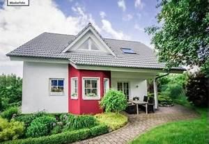 Haus Kaufen In Datteln : haus kaufen in datteln von privat provisionsfrei vom makler ~ Orissabook.com Haus und Dekorationen