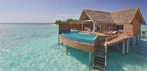 Top 5 Best Luxury Resorts In The Maldives  News  Luxury. Web Hosting Joomla Template 2013 Kia Optimas. Online Masters Degree In Agriculture. Dish Latino Bonus Pack Medical Record Storage. Strayer University Reviews Corporate Bond Etf. Bail Bonds In Detroit Mi Art Institute Oregon. At&t Smartphone Comparison Hadoop On Windows. Financial Advisors For Young Adults. Cheap Locksmith Fort Worth Tx