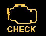 malfunction indicator blinking honda odyssey autos post