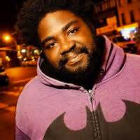 7 Things you Ne... Ron Funches Quotes