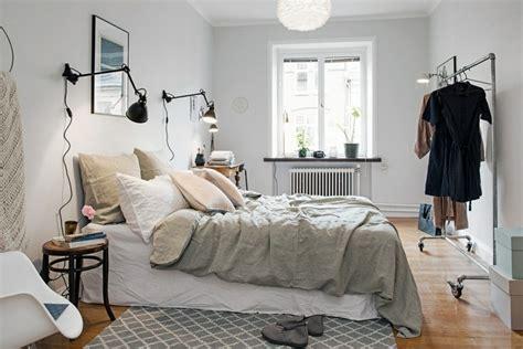 chambre cocooning déco cocooning pour une maison accueillante