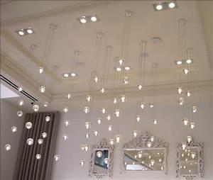 Lampen Für Dachschrägen : suchergebnisse lampen ~ Michelbontemps.com Haus und Dekorationen