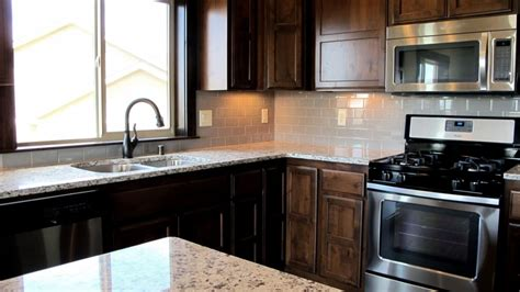 how to clean laminate kitchen backsplash and master bathroom porcelain and