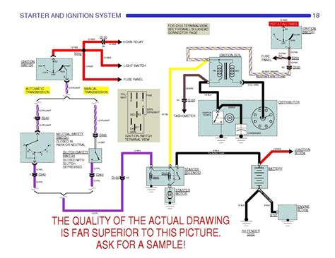 Wiring Diagram 68 Chevy C10 by 69 Chevy Engine Wiring Diagram Downloaddescargar