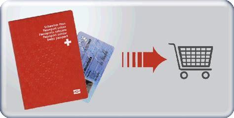 bureau de naturalisation willkommen bei den ausweisschriften für schweizer