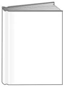 Bare Book Plus (30 blank sheets)