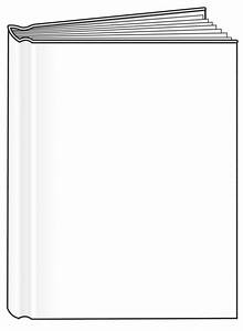 Bare Book Plus (30 blank sheets) (040617) Details ...