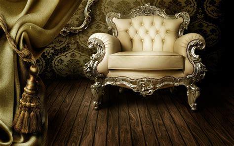 Luxury Wallpapers - Wallpaper Cave