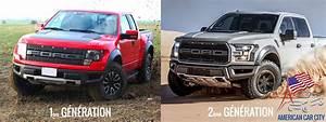 4x4 Americain Occasion : ford raptor a vendre ford raptor vendre american car city ford f 150 svt raptor 2013 vendre ~ Medecine-chirurgie-esthetiques.com Avis de Voitures
