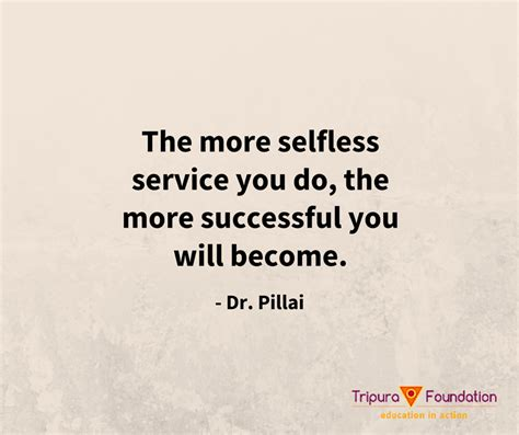 Service Quotes by Selfless Service Quotes Quotesgram