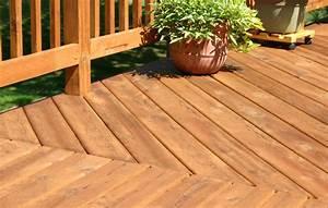Boden Für Terrasse : garten farben laminat parkett terrasse sichtschutz ~ Michelbontemps.com Haus und Dekorationen