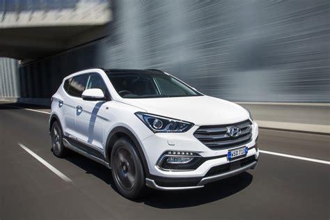 2016 Hyundai Santa Fe Review by 2016 Hyundai Santa Fe Review Caradvice