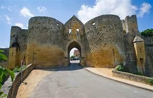 U201cbest Places To Visit In France U201d Tour  Paris  Loire Valley
