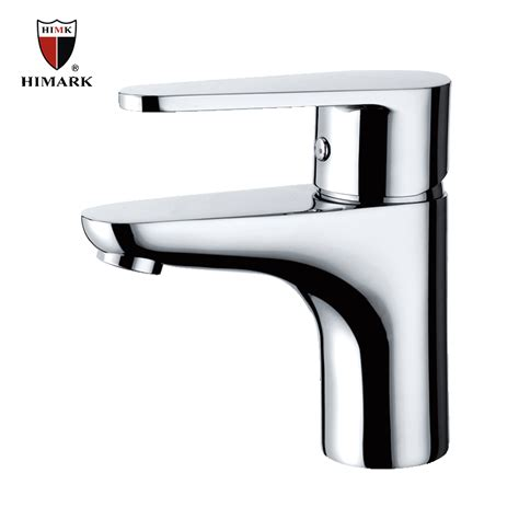 quality top bathroom faucet brands manufacturers