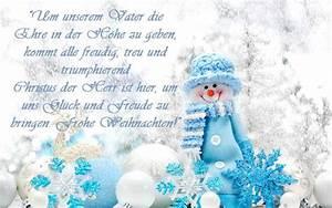 Weihnachtsgrüße Text An Chef : frohe weihnachten freundin ~ Haus.voiturepedia.club Haus und Dekorationen