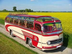 Lkw Mieten Nürnberg : oldtimerbus mieten oldtimer bus vermietung raum mannheim heidelberg stuttgart karlsruhe ~ Orissabook.com Haus und Dekorationen
