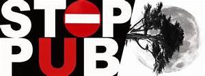 Pas De Pub Merci : stop pub un truc par jour ~ Dailycaller-alerts.com Idées de Décoration