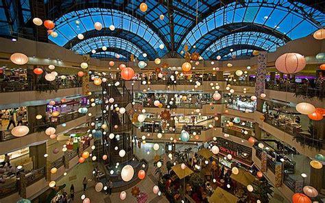 istanbul shopping guide bazaars   telegraph