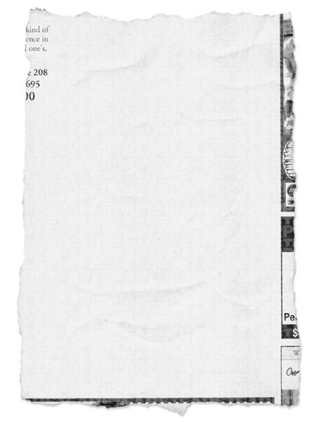 newspaper cutting png  newspaper cuttingpng