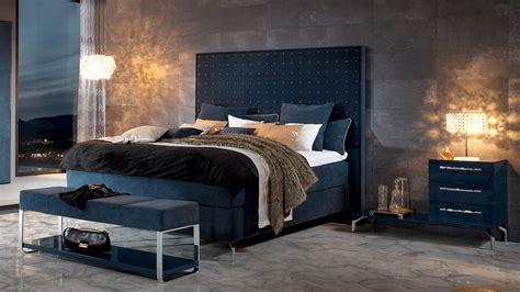 die aktuellen interior trends f 252 r schlafzimmer farbideen