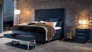 Farbe Fürs Schlafzimmer : wandfarben im schlafzimmer farbe f rs schlafzimmer sch n schlafzimmer hellblau ~ Eleganceandgraceweddings.com Haus und Dekorationen