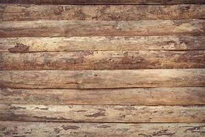 Deco Mur En Bois Planche : images gratuites la nature abstrait planche antique ~ Dailycaller-alerts.com Idées de Décoration