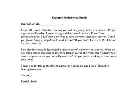 Professional Email Template Business Cards Australia Card Yellow Meme Indesign Book East London Kempton Park Yoga Teacher