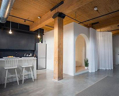Studio Loft Broadview Ac