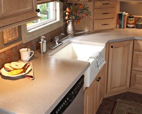 corian company kitchen corian 174 solid surfaces corian 174