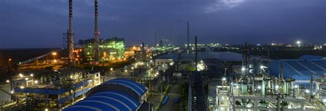 Grasim Industries Limited - Our businesses - Aditya Birla ...
