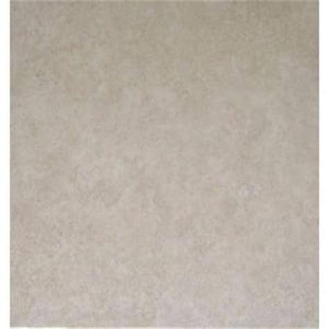 trafficmaster 12 in x 12 in beige ceramic floor tile