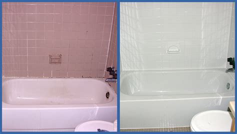 bathtub reglazing  cutting edge refinishing