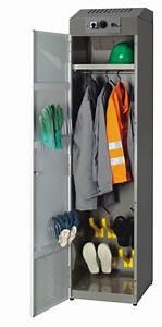Armoire A Vetement : armoire s chante v tement armoire s chage cabine s chage ~ Teatrodelosmanantiales.com Idées de Décoration