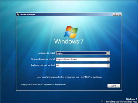 what is windows installer windows 7 ultimate install lordtidus