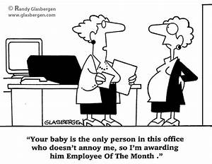 Annoying Co Wor... Annoying Employee Quotes
