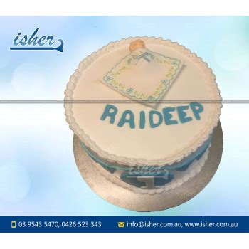 birthday cake shop  melbourne isher eggless bakers