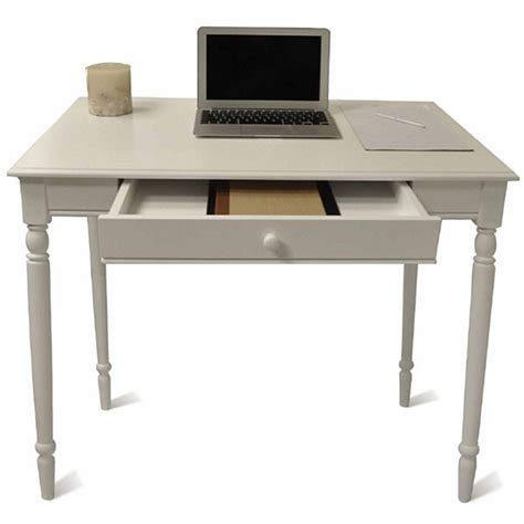 Jcpenny Desk  Desk Design Ideas. Bed And Desk. Laptop Riser For Desk. Ikea 3 Drawer Filing Cabinet. Black Square Coffee Table. Solar Tables. Small Round End Tables. White Desk With Drawers Ikea. Fold Out Table