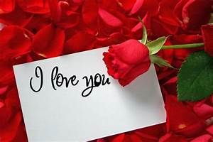 To Mrsphyno, The Woman Who Stole My Heart. - Romance - Nigeria