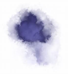 misc cloud smoke element png by dbszabo1 on DeviantArt