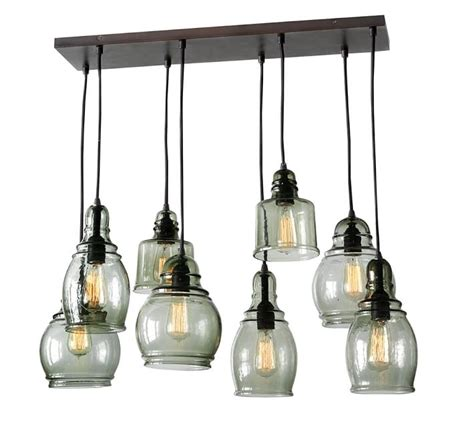 paxton glass 16 light pendant top 25 paxton glass 8 light pendants pendant lights ideas
