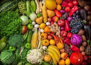 How Does Healthy Eating Prevent Disease