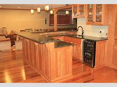Paramount Granite Blog » 2012 » February