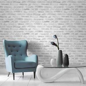 Brico Depot Papier Peint : papier peint blanc pas cher avec leroy merlin brico depot ~ Dailycaller-alerts.com Idées de Décoration