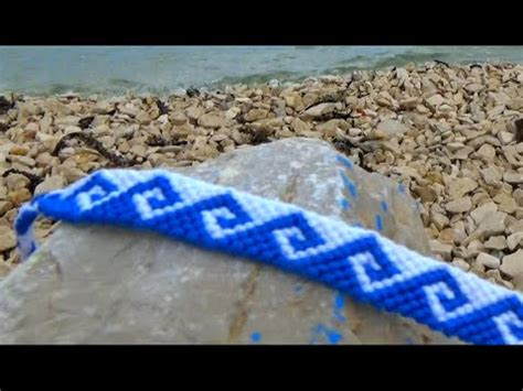 bracelet brésilien soto caro bracelet br 233 silien tuto soto caro