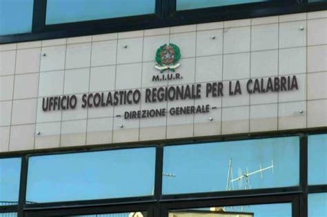 Ufficio Scolastico Crotone by L Allarme Dell Ufficio Scolastico 171 Troppi Ragazzi Vanno
